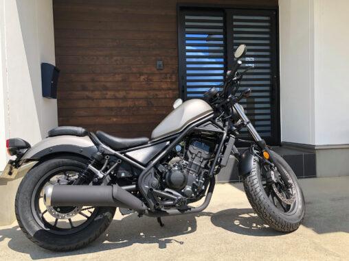 【悲報!】ゆとり僕「バイクが納車されるので納車日は会社休みます」←結果www