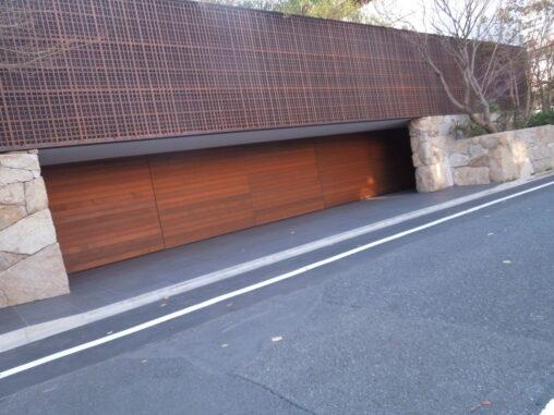 【貧乏人には無縁の世界!】これが東京で11億の豪邸wwwこれ住みたいか?
