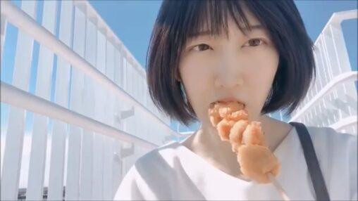 【朗報】YouTube史上で最も可愛い女発見したわwww!