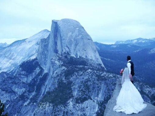 さて、【生きて帰れるかな!】世界のヤバすぎる山WORST10!