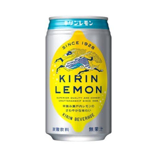 【ジュースだろ!】職場でノンアルコールビール飲んでたら停職になった
