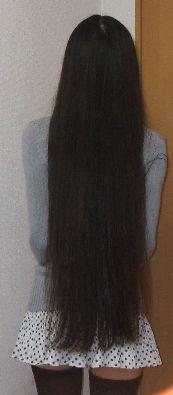 【メンテ】時短が流行る時代に選ばれない「リンスインシャンプー」髪にこだわる女性たち