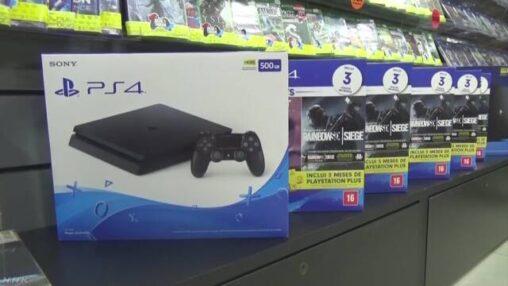 ブラジル政府「ゲーム機にかける税金を大幅に下げる」周辺国に比べて高く批判が多かったため PS4販売価格18万円