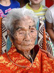 【250年】114歳のカメさん死去 明治生まれで5つの時代生き抜く