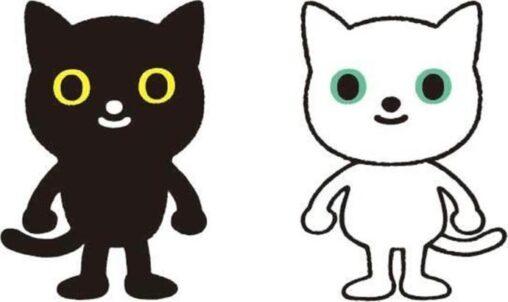 【センス!】クロネコヤマトがキャラクター変えるらしいけど…
