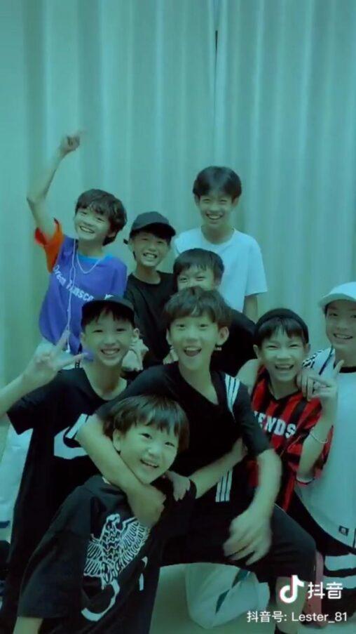 【先進国】中国の子供達、もはや見た目が日本人と変わらない→超えてるとの声殺到