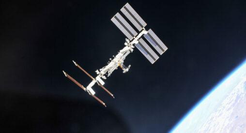 【💩】うん、国際宇宙ステーション(ISS)全トイレが機能停止=NASA