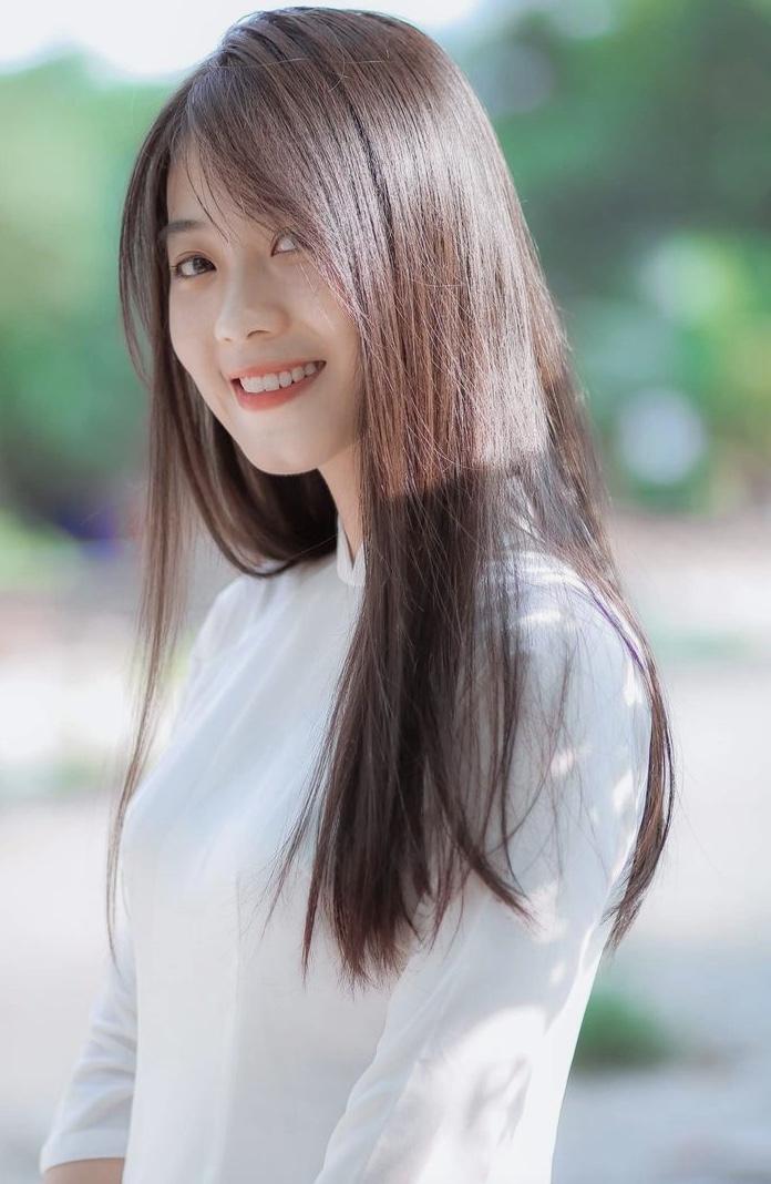 【始まったな…】ベトナムの女子高生が可愛すぎると俺の中で話題に