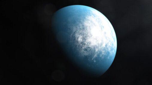 【よし移住しよう】生命がいるかも!?NASAの宇宙望遠鏡が地球と似た環境の惑星を発見