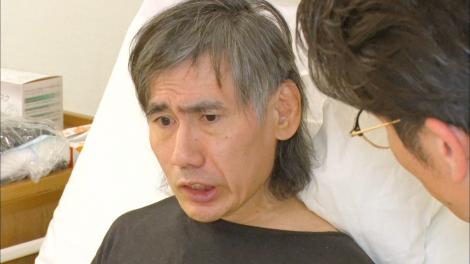 【謎の病気で入院】ここでエスパー伊東さんの今現在の姿をご覧ください…