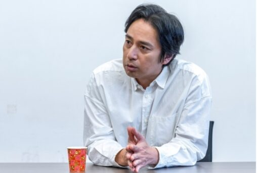 【ハンサム芸人】チュートリアル徳井義実さん、とんでもなく老ける