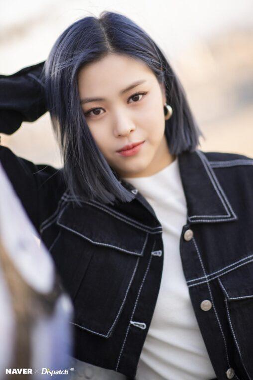 【綺麗かわいい】こういう顔の韓国人が好きなんやが分かるやつおる?