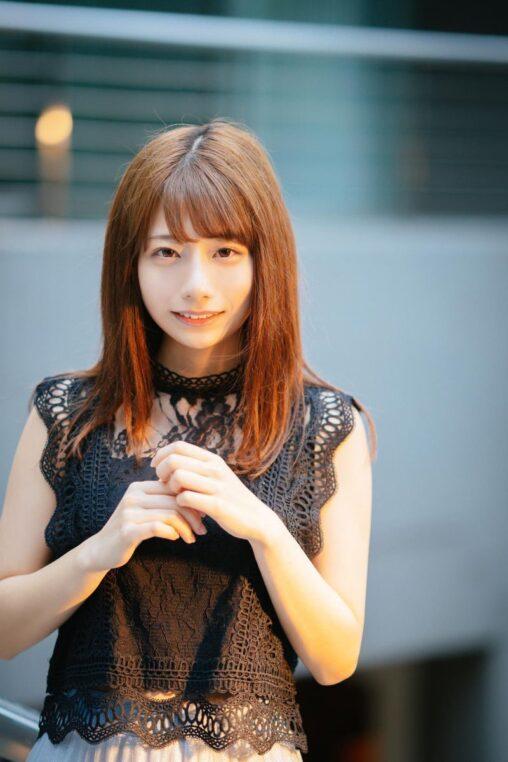 【似てる?】AKB48の新メンバー鈴木優香ちゃんが宇垣アナにそっくりでかわいいと話題に