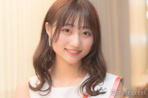 【ミスオブミスキャンパス2020】日本一美しい女子大学生が決まる
