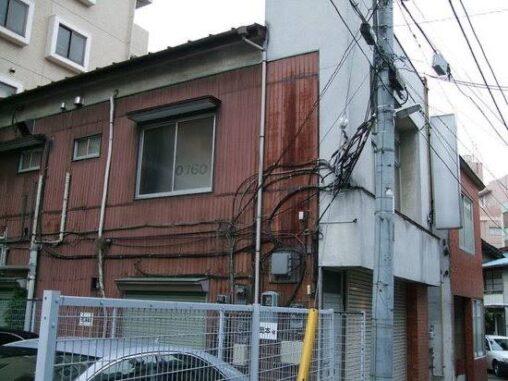 【おしゃれ】このガチすぎる隠れ家的な高級居酒屋(大宮0760)