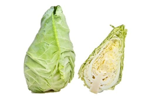 【とんがり野菜】ドイツのキャベツが最高にトガってるとワイの中で話題に