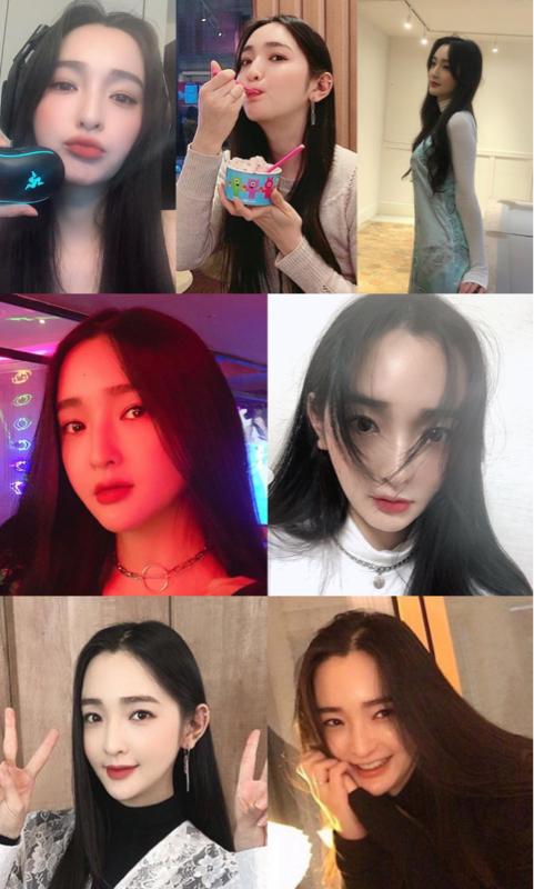 【ゲーマー】男なのに女にしか見えない美女モデルとして有名になった「佐藤かよ(31)」さん、現在は韓国で大活躍中、ますます美しくなっていた