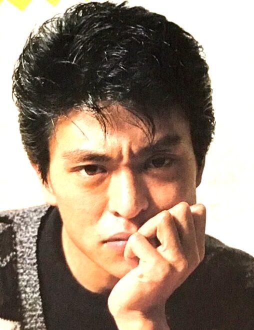【歴代・時代年表!】みんなはどの形態の松本人志が好き?