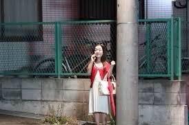 【笹野鈴々音!】ストーカー女子、現場を盗撮される(責任取れよ)