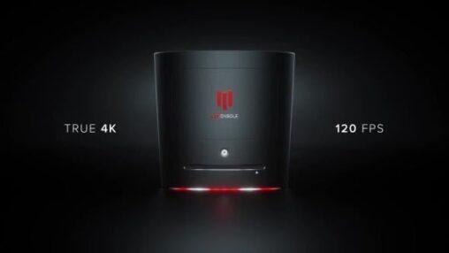 【KFConsole】「ケンタッキー」がまさかの新作「ゲーム機」を発売!まさかの機能にファンも驚き