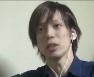 【高田健志!】老い、やばすぎる