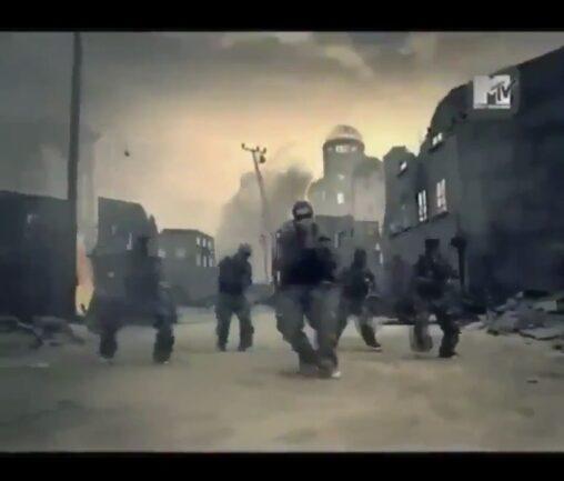 【原爆ドーム】K-POPさん、とんでもないミュージックビデオを作ってしまう
