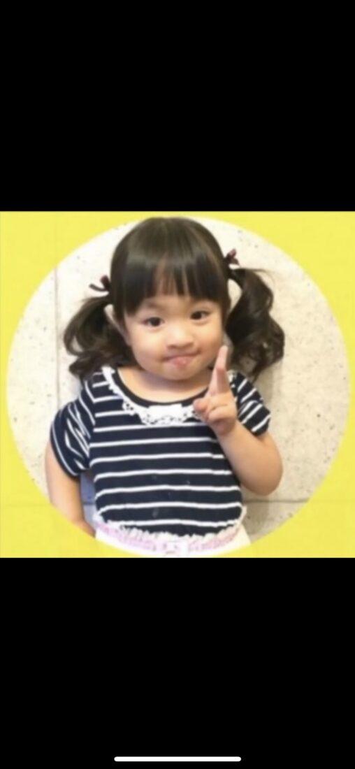 【デマ画像流出!】松本人志の娘てらちゃん