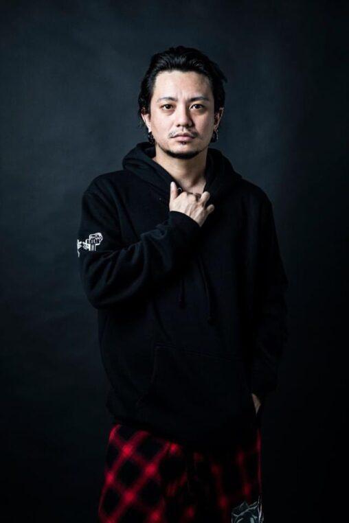 【坊主卒業!おじさん化へ】元KAT-TUN田中聖(34)老けすぎワロタ
