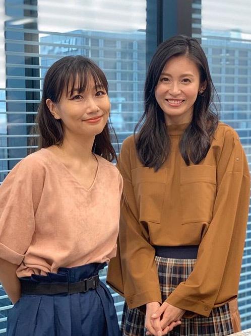 【スーがスーッと消えて】大塚愛(40)のご尊顔(木村カエラと比較しよ)