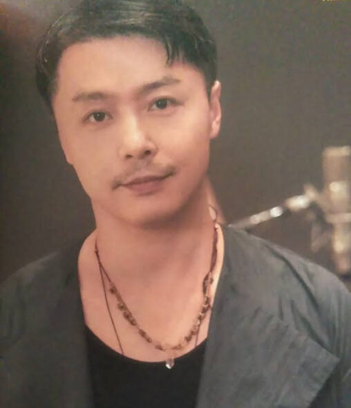【若く見える美少年!】堂本剛さん(41)、持ち直す