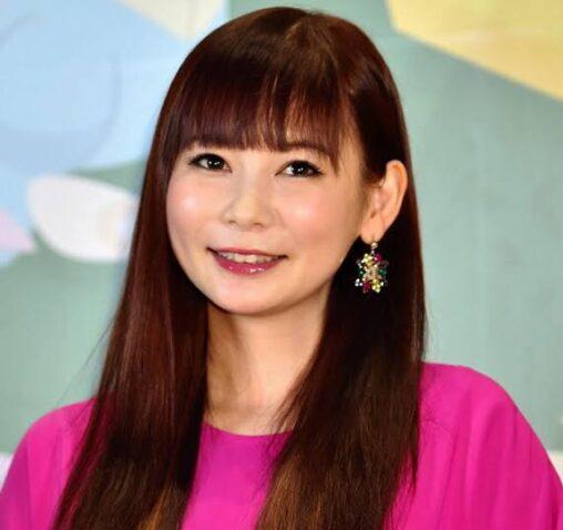 【いじめ】しょこたんこと中川翔子さん、中学時代のあだ名が判明
