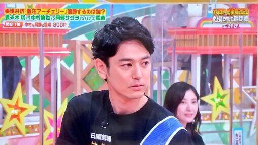 【こらモテるわ!】妻夫木聡さん(40)、劣化してしまう