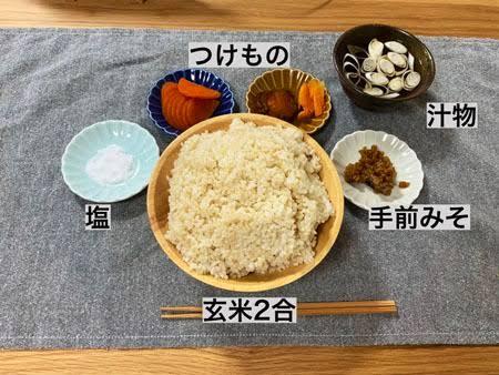 【平均寿命30代!】江戸時代の食事メチャクチャ旨そう