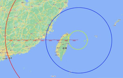 【速報】 安倍首相、日本のミサイルを格段に強化していた ステルス・極超音速で必中撃破へ