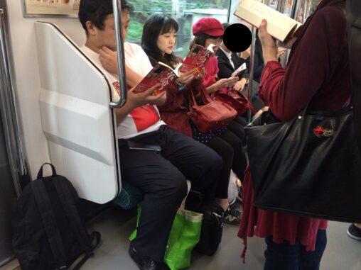 【革命宗教!】キンコン西野さん、めちゃくちゃ人気過ぎてヤバイ
