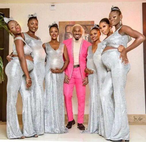 【ナイジェリア】「6人同時に妊娠させてやったぜ!ウェーーーーイ!」←女子から猛バッシング