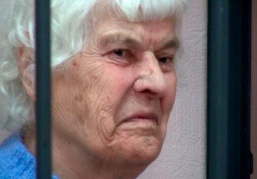 【ステラおばさんかよ!】人肉クッキーを作った81歳の殺人鬼おばあちゃん裁判前にコロナで死亡
