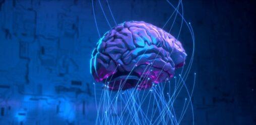 【人間ロボット】脳にリモコン埋めてスマホでコントロールする実験に成功:ジオン博士