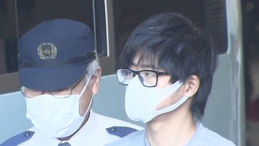 【東京】帰宅中の女性にわいせつ会社員の男(22)逮捕「ナンパしようとしたが、誘う言葉が出ず抱きついた」