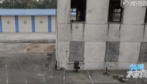 【動画】中国製のパソコンチェア上から物を落としただけで大爆発する衝撃映像を公開