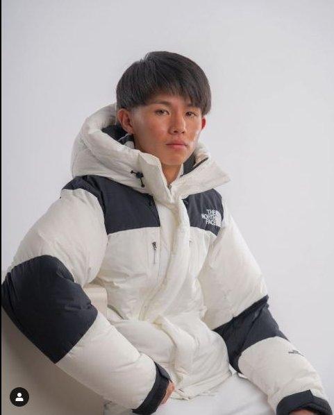 西城秀樹さんの長男(17)がミスコンに出場!イケメンで歌唱力も評判