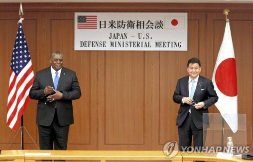 【悲報】中国 「台湾を侵攻した時に米国が防衛してきたら日本を攻撃する」