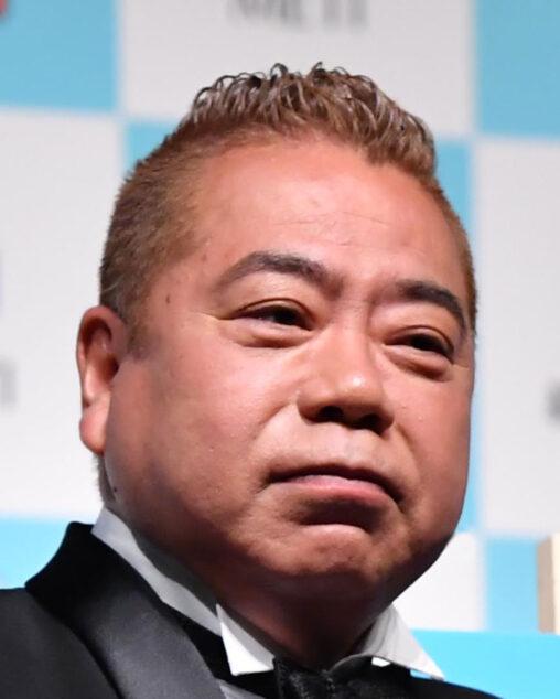 出川哲朗さん、枕騒動にコメント 「100%言ってません!これから事実が判明します!」