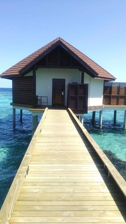【楽園】1500万円の家がコチラもうこれくらいの家買って週末は雑な魚釣りでよくないか