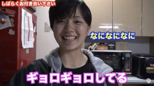 【美奈子】ビッグダディ家の9女キララちゃん、たった半年でとてつもなくケバくなってしまう
