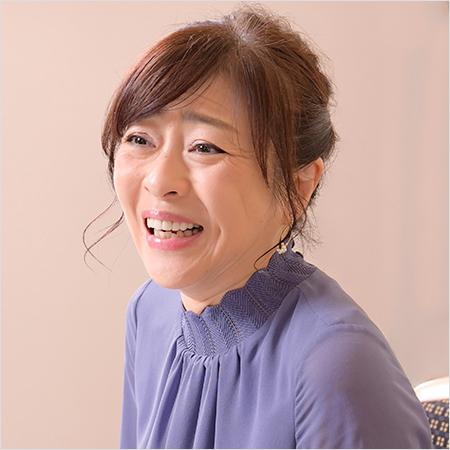 松本明子さん「40代で浣腸が効かなくなった。固くなった糞が肛門を塞いでいた。指で糞をかき出した」