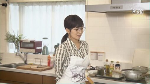 【フェロモン!】椎名林檎さん(42)、スケベなババアになる