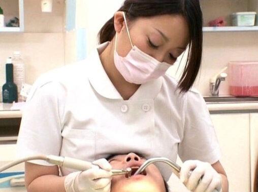 歯科衛生士への悪質なセクハラが問題に「指をペロペロなめたり、勃起を見せつけてくる。」